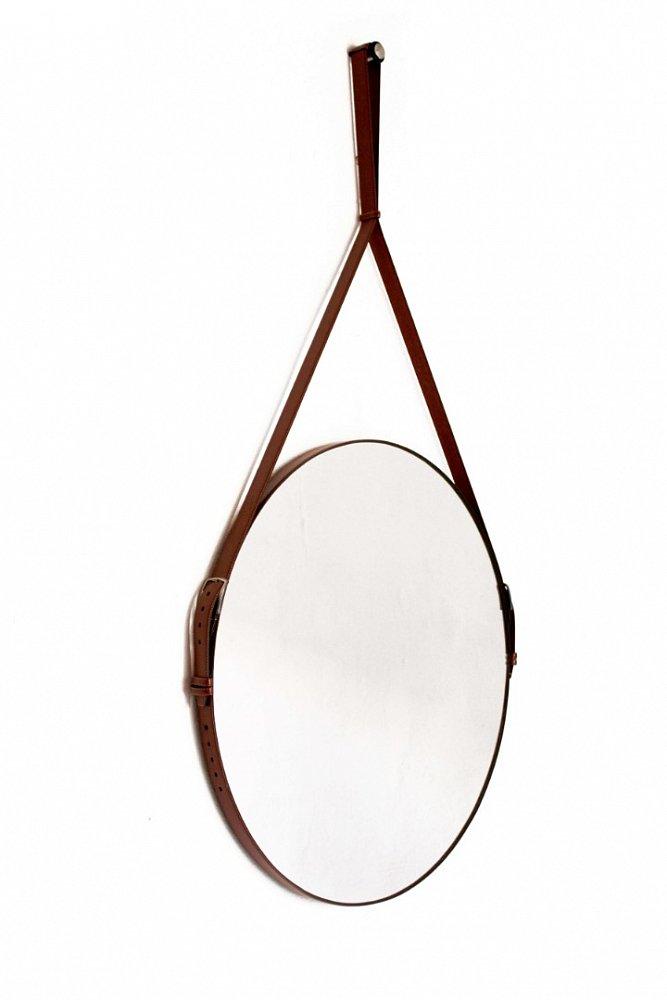 "Зеркало ""Davies"""