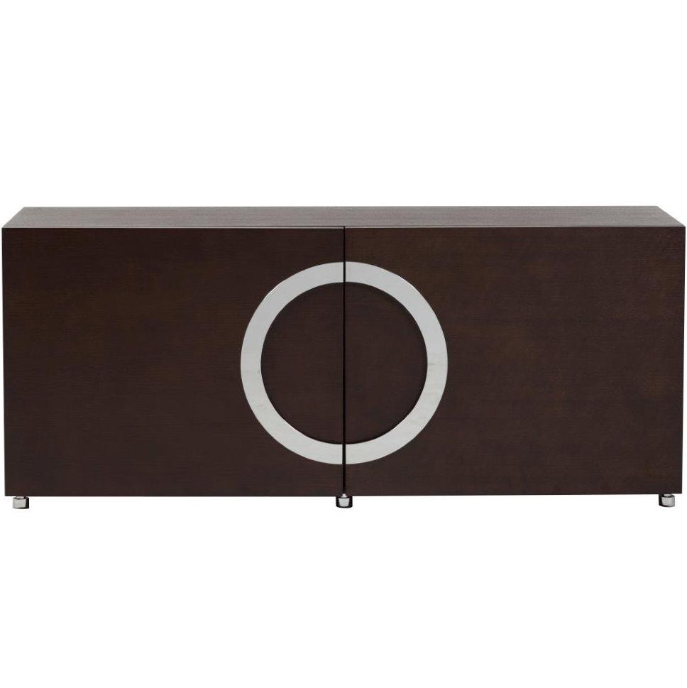 Купить Тумба Fuller Brown в интернет магазине дизайнерской мебели и аксессуаров для дома и дачи