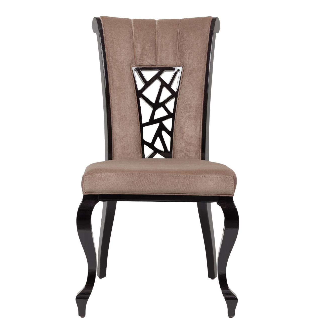 Купить Стул Binari в интернет магазине дизайнерской мебели и аксессуаров для дома и дачи