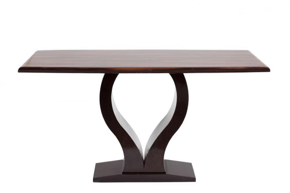 Обеденный стол мраморный Hardwood Medio, DG-F-TB98-2 от DG-home