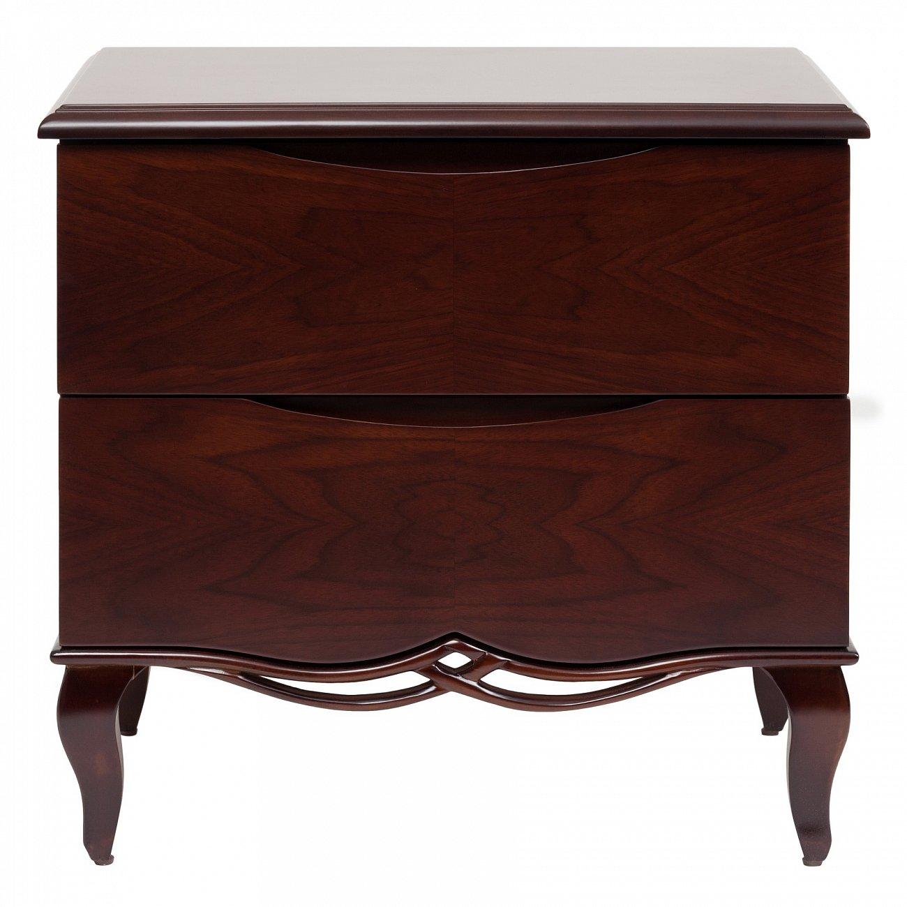 Купить Тумбочка Sherlock в интернет магазине дизайнерской мебели и аксессуаров для дома и дачи