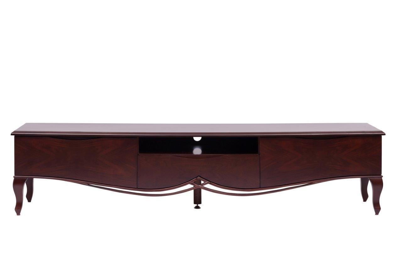 Купить Тумба под ТВ Homer в интернет магазине дизайнерской мебели и аксессуаров для дома и дачи