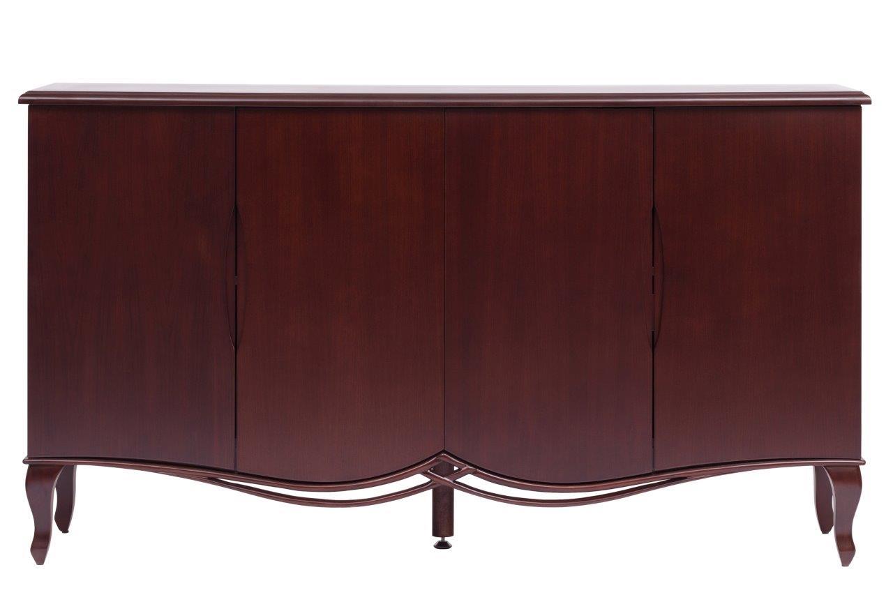 Купить Буфет Napoleone в интернет магазине дизайнерской мебели и аксессуаров для дома и дачи