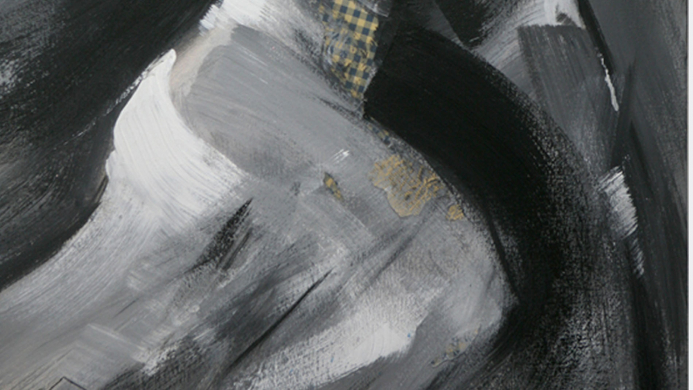 Картина маслом  Танцы-2