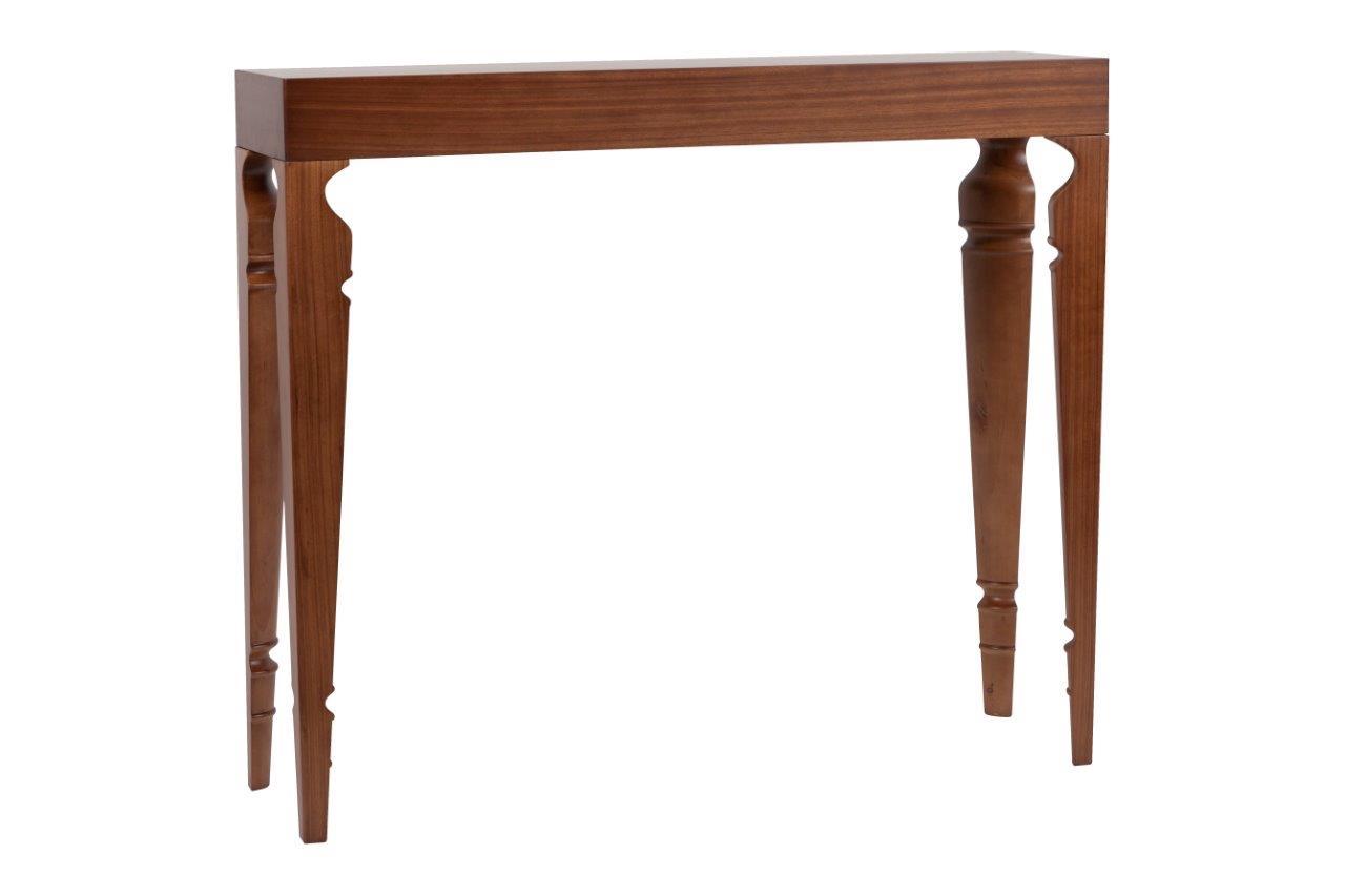 Купить Туалетный стол Carrie Two Sand в интернет магазине дизайнерской мебели и аксессуаров для дома и дачи