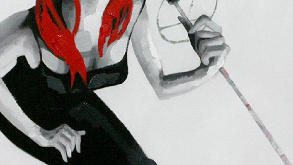 Картина маслом  Караоке
