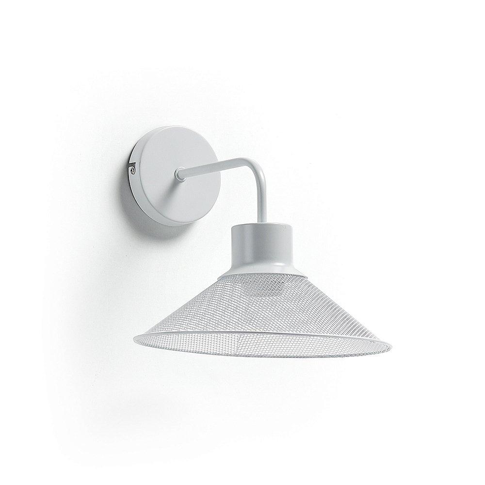 MODO Настенный светильник металлический белый AA1293R05