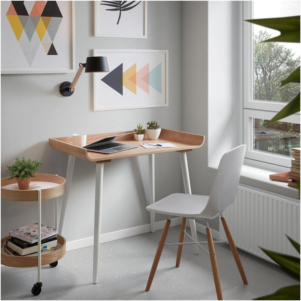 MOVE Настенный светильник металлический черный AA1299R01 от La Forma (ex Julia Grup)