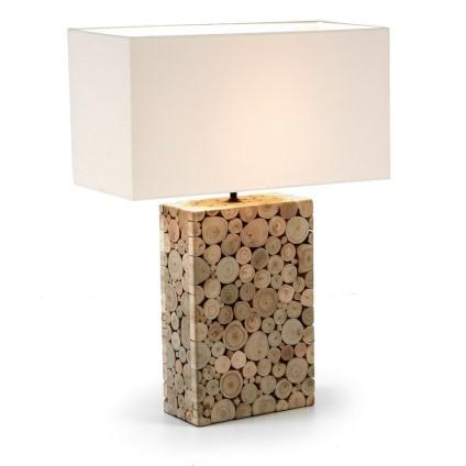 Лампа Rognat от La Forma (ex Julia Grup)