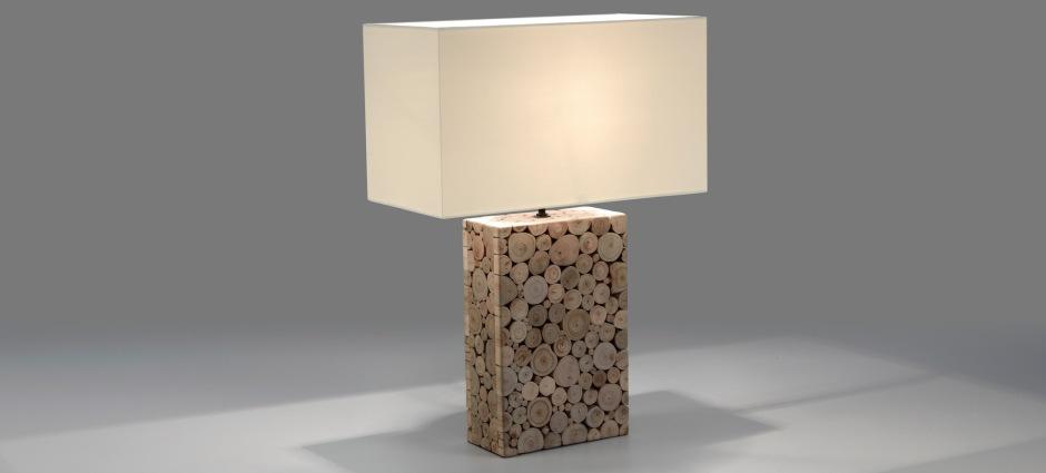 Лампа Rognat