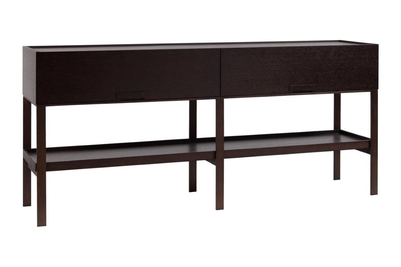 Купить Консоль Melange в интернет магазине дизайнерской мебели и аксессуаров для дома и дачи