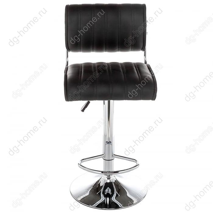 Барный стул Kuper черный