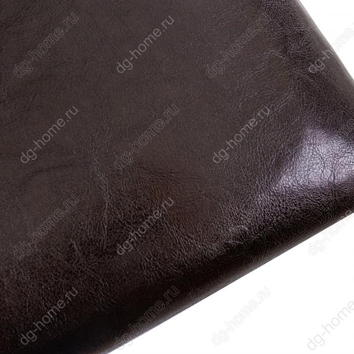 Стул деревянный Goodwin темно-коричневый