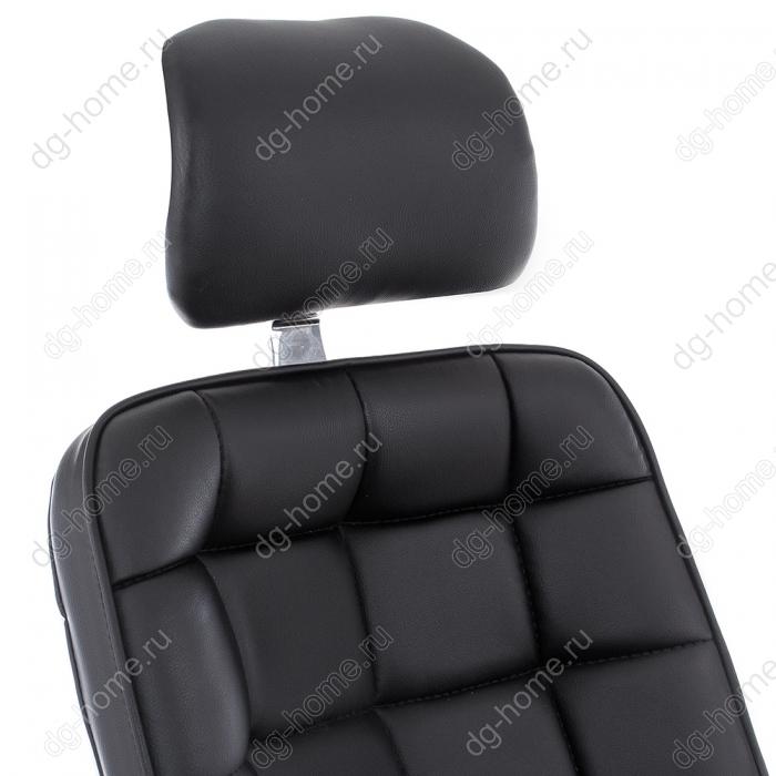 Компьютерное кресло Atlas черное