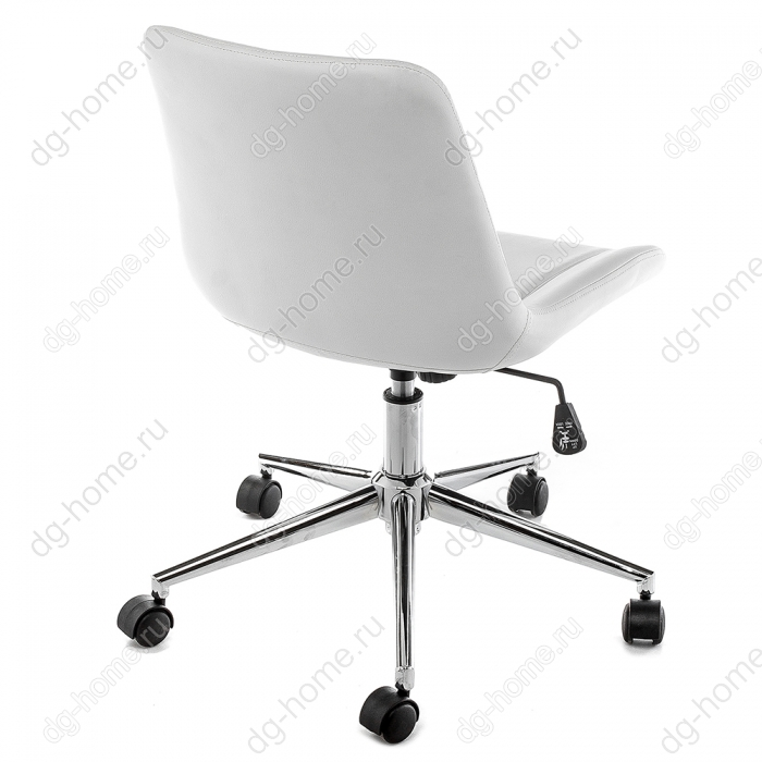 Компьютерное кресло Marco белый