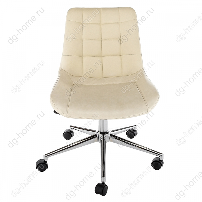 Компьютерное кресло Marco бежевый