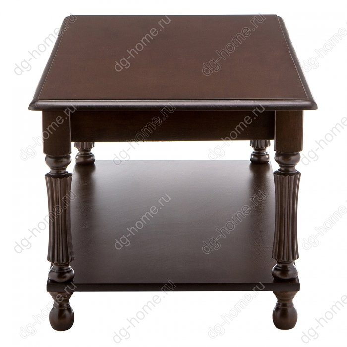 Журнальный стол Vivat oak