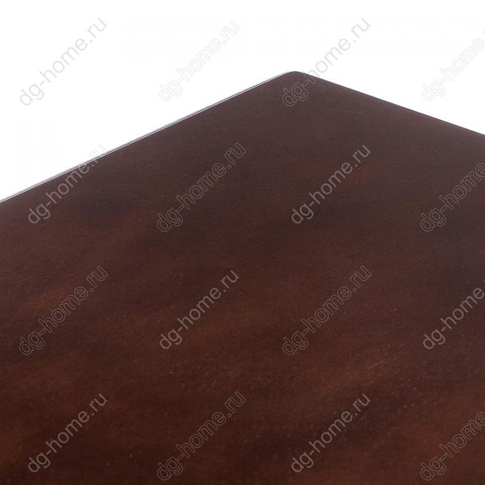 Журнальный стол Marco oak