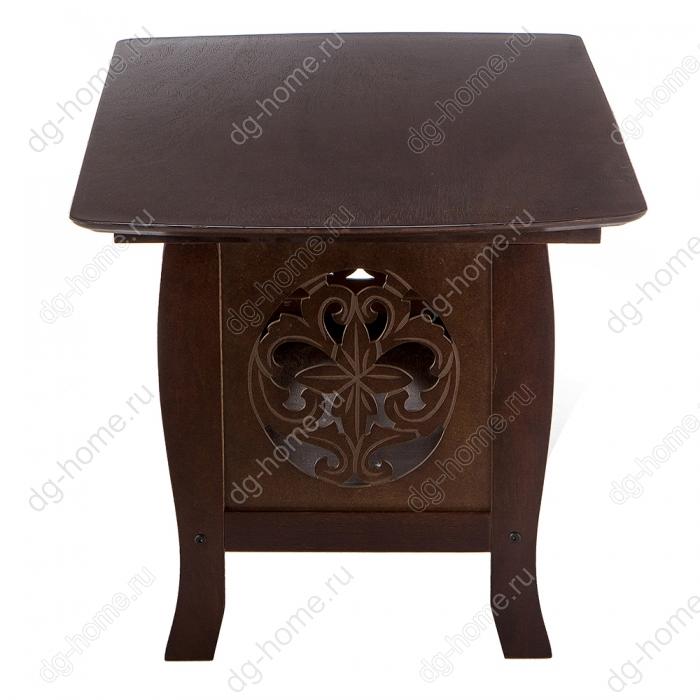 Журнальный стол Diana oak