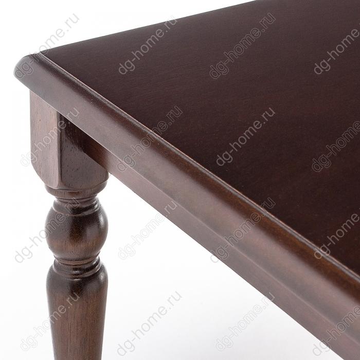 Журнальный стол Ariva oak