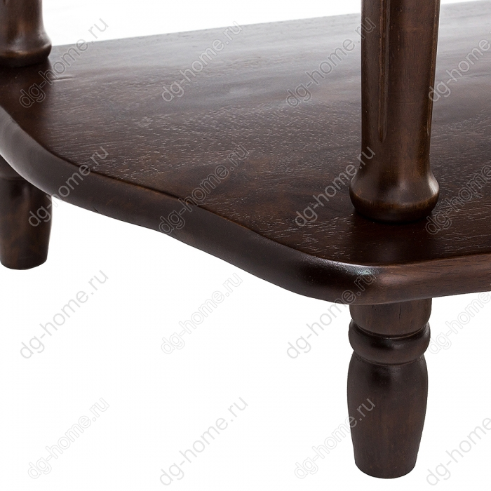 Журнальный стол Console oak
