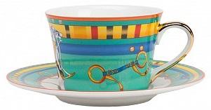 Купить Чайная пара Impossador в интернет магазине дизайнерской мебели и аксессуаров для дома и дачи
