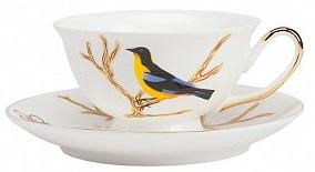 Купить Чайная пара Timouse в интернет магазине дизайнерской мебели и аксессуаров для дома и дачи