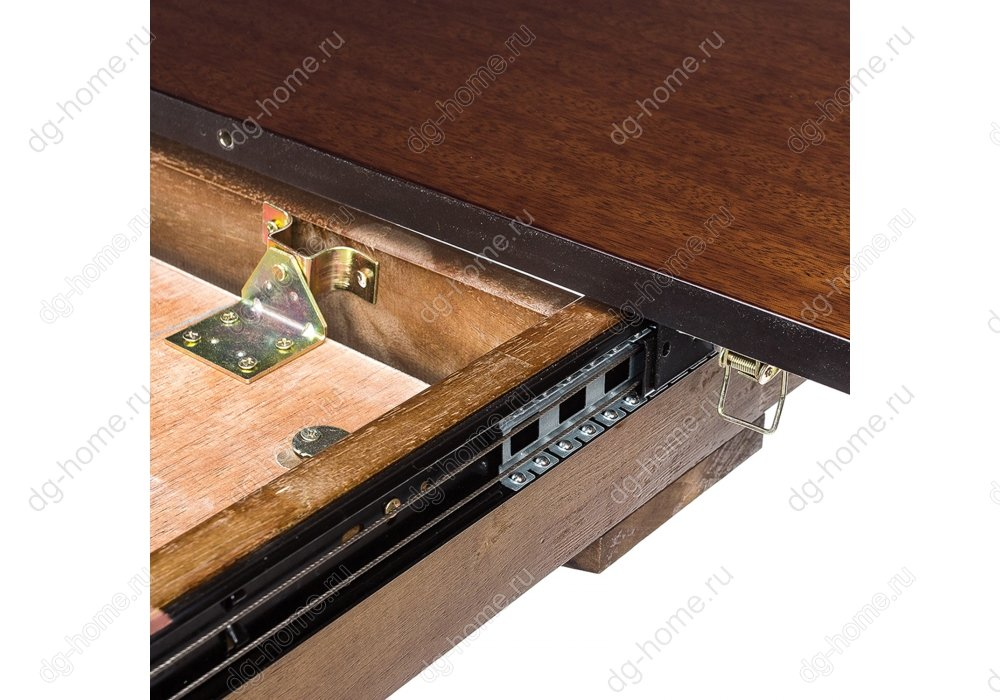 Стол деревянный EV Eva