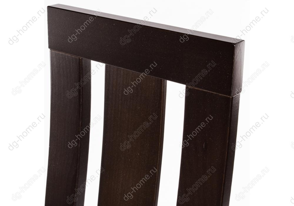Стул деревянный Mio