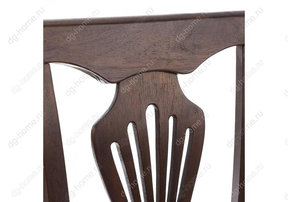 Стул деревянный Стул Arfa