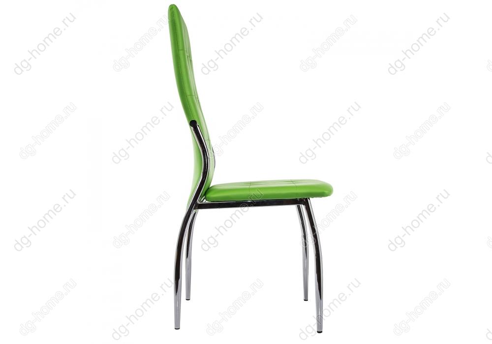 Стул Farini зеленый