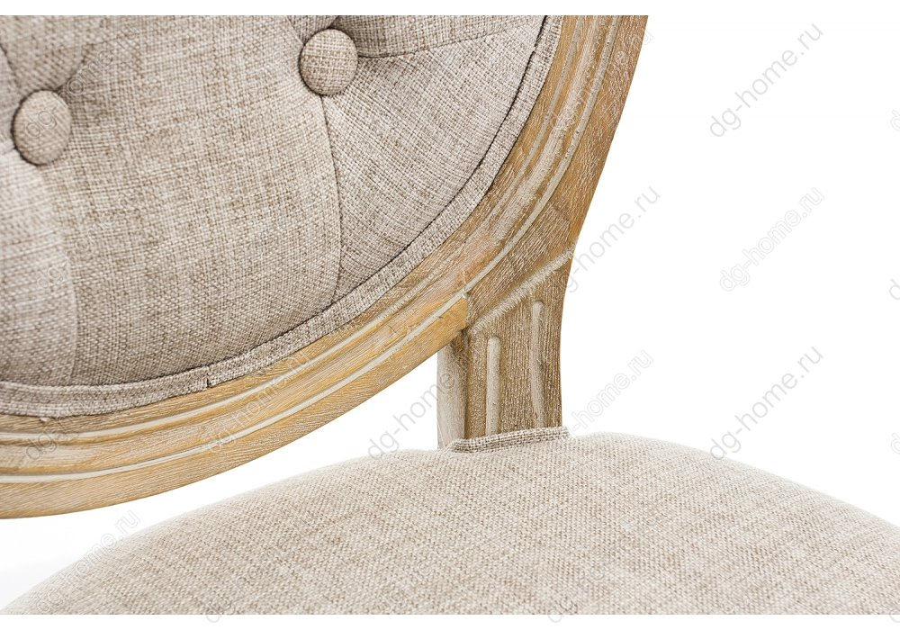 Стул деревянный Dorset antique brushed