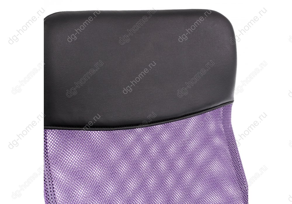 нет Стул Arano фиолетовое