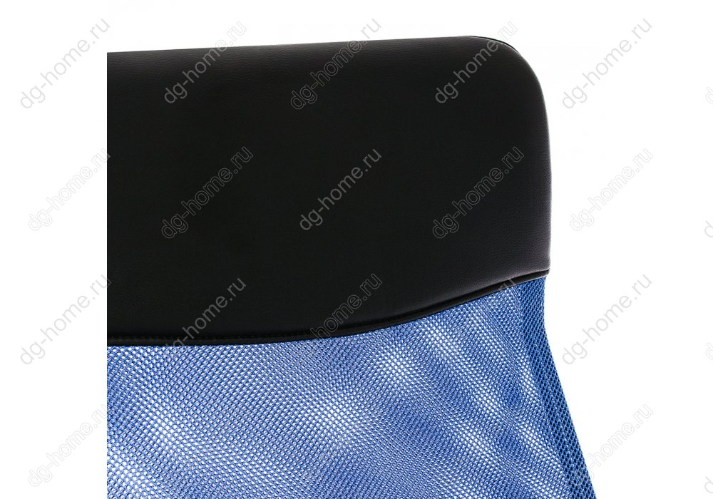 нет Стул Arano синее
