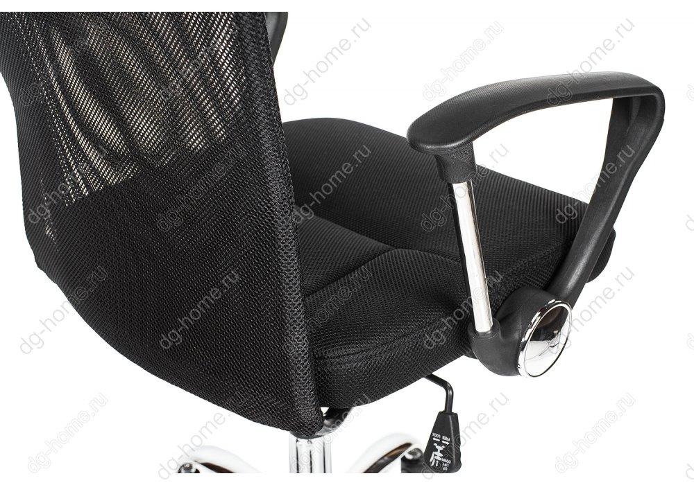 Компьютерное кресло Luxe