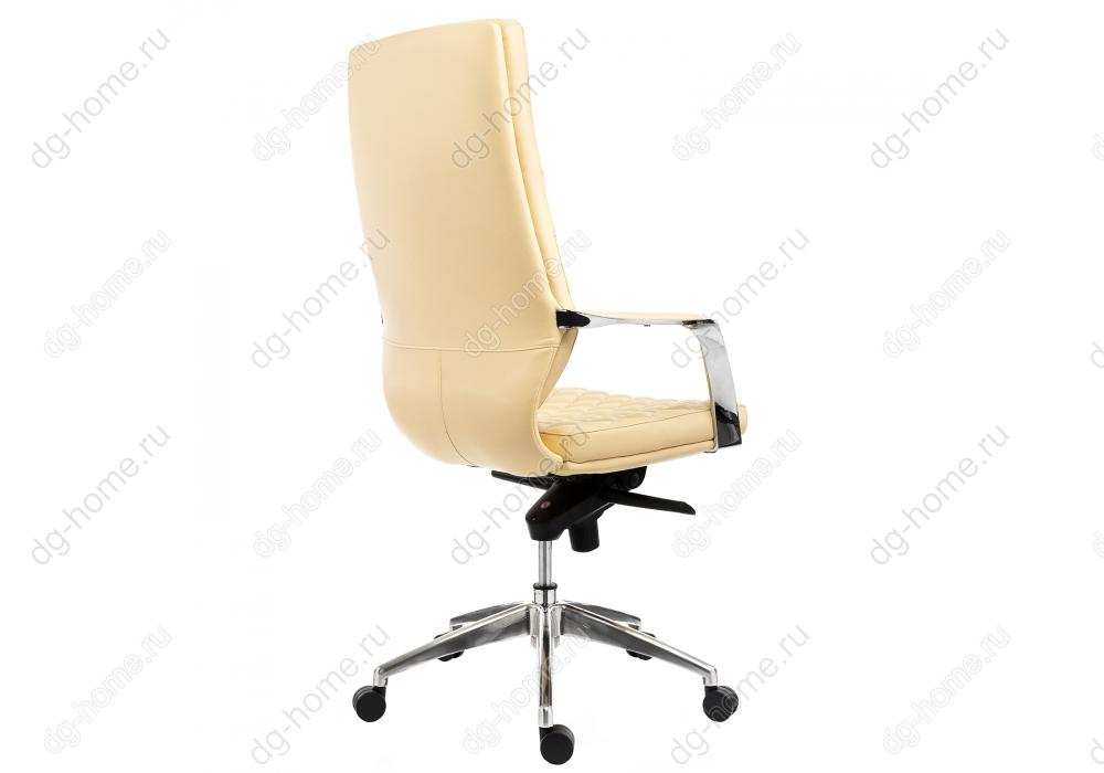 Компьютерное кресло Isida бежевое