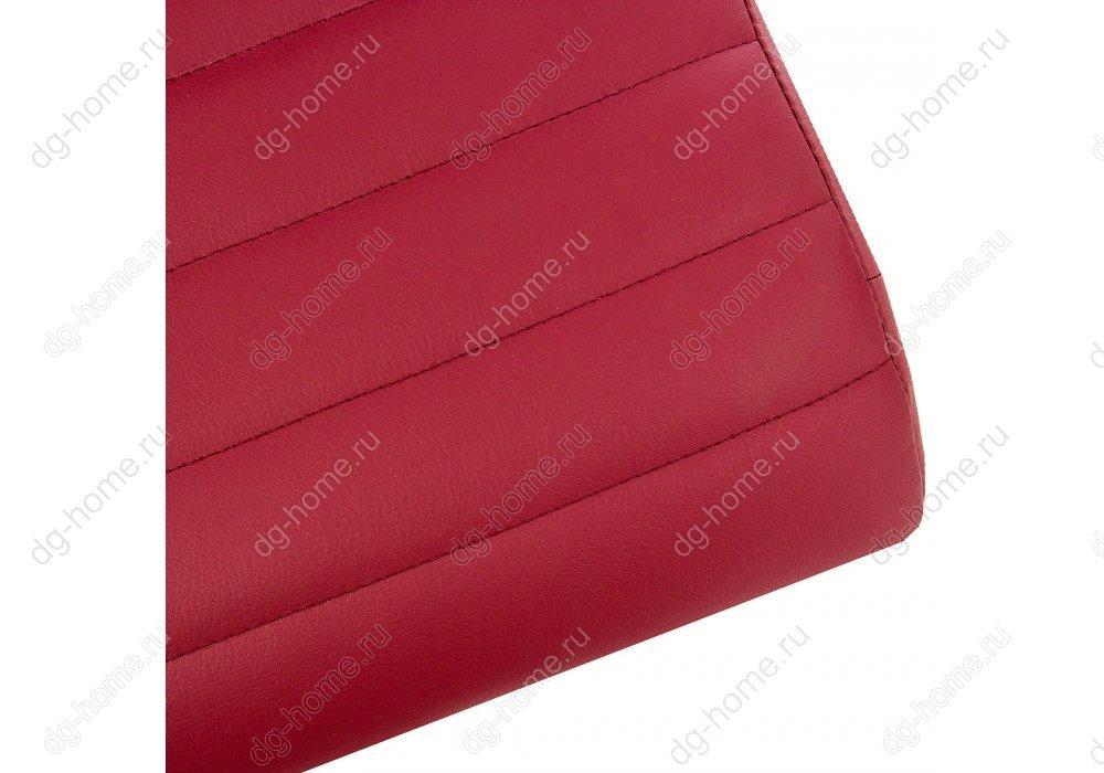 Стул Avrora красный