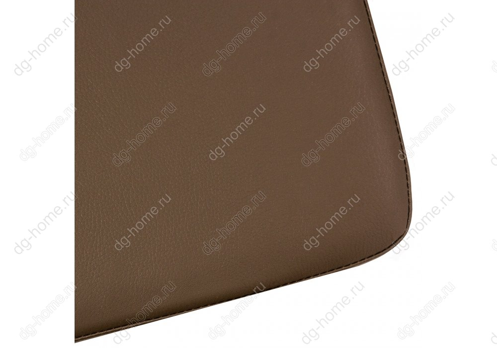 Стул Lunen коричневый