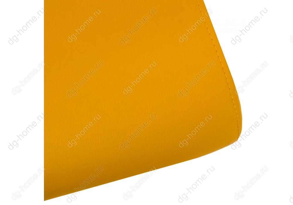 Стул Arsen желтый