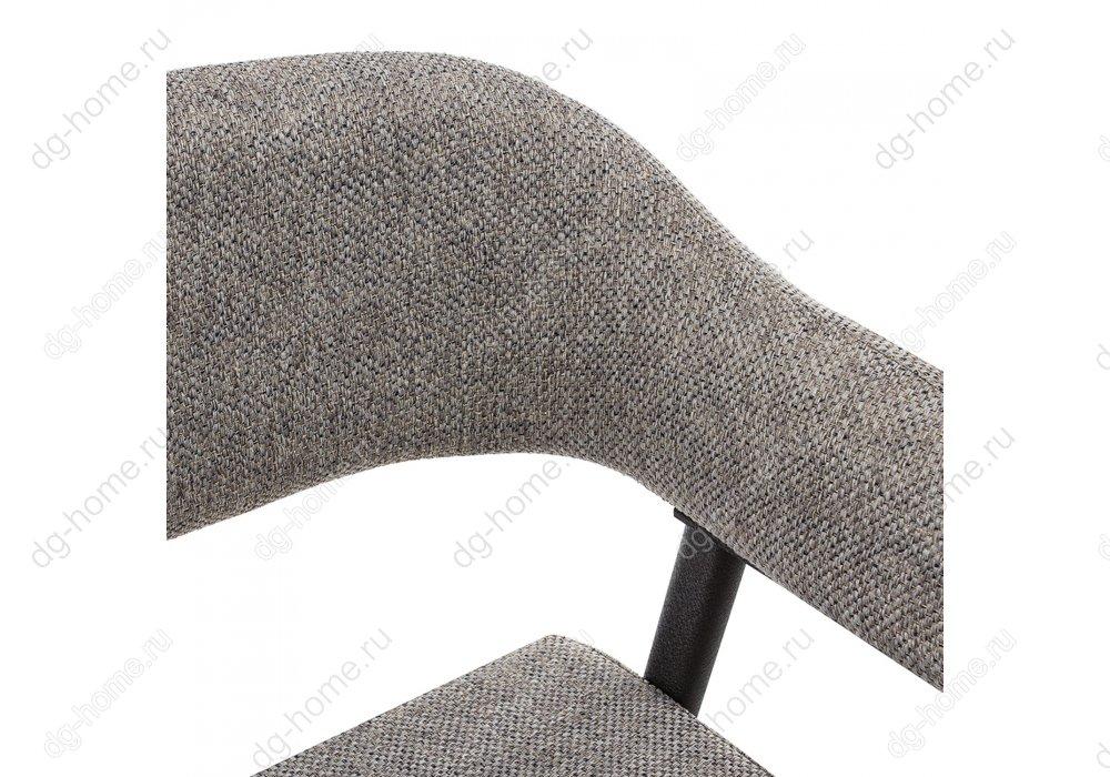 Стул Twin серый