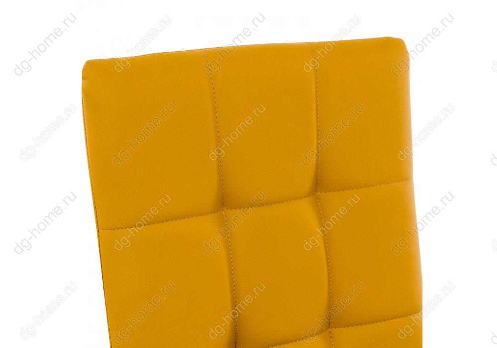 Стул Farini желтый