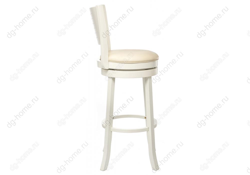 Барный стул Linda buttermilk / cream