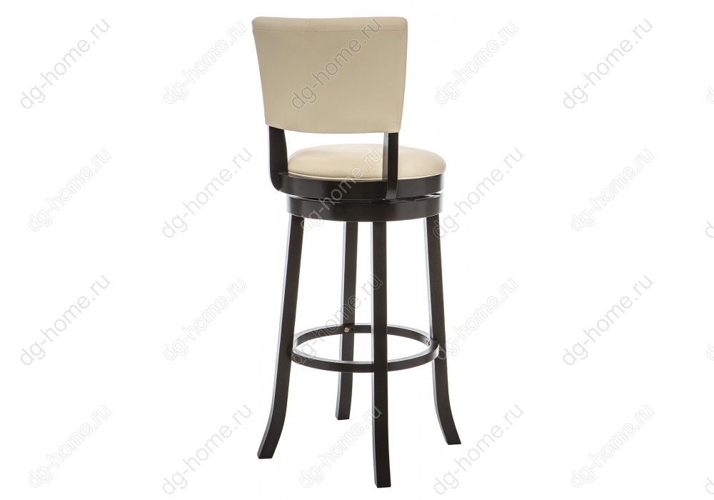 Барный стул Randan cappuccino / cream