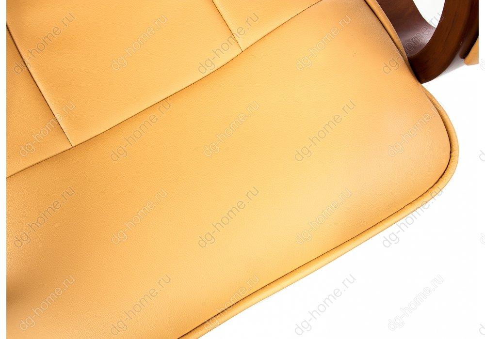 Компьютерное кресло Grandi camel beige