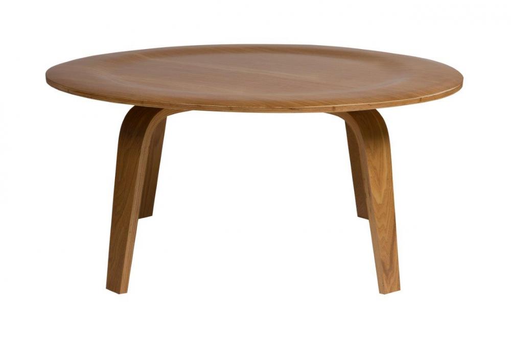 Кофейный столик Baden Ashwood