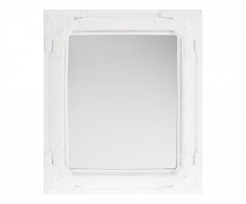 Зеркало White Cube