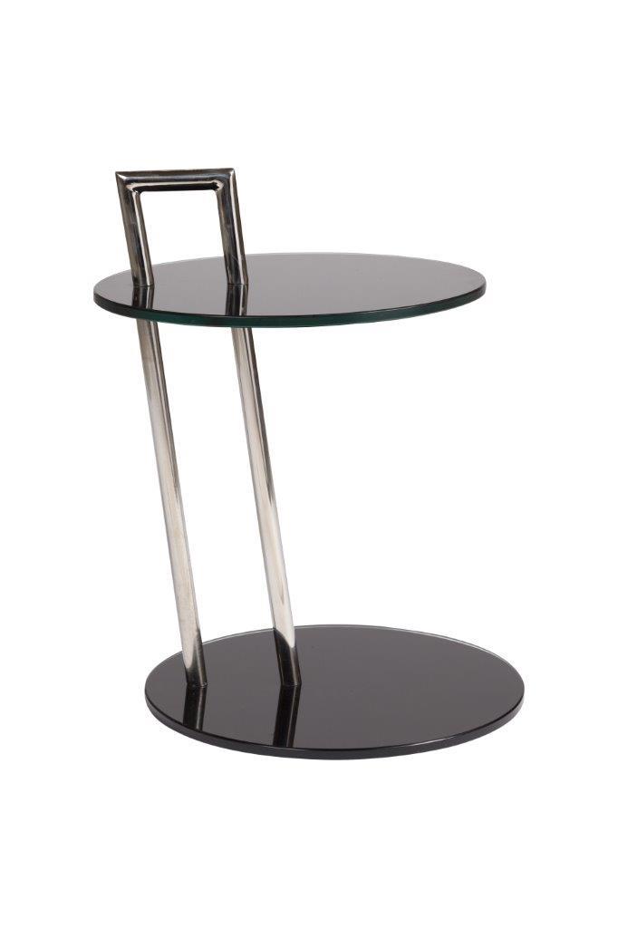 Купить Стол сервировочный Janet в интернет магазине дизайнерской мебели и аксессуаров для дома и дачи