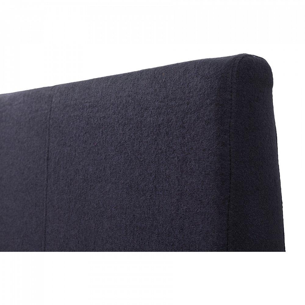 Кровать Amy Bed 190х200