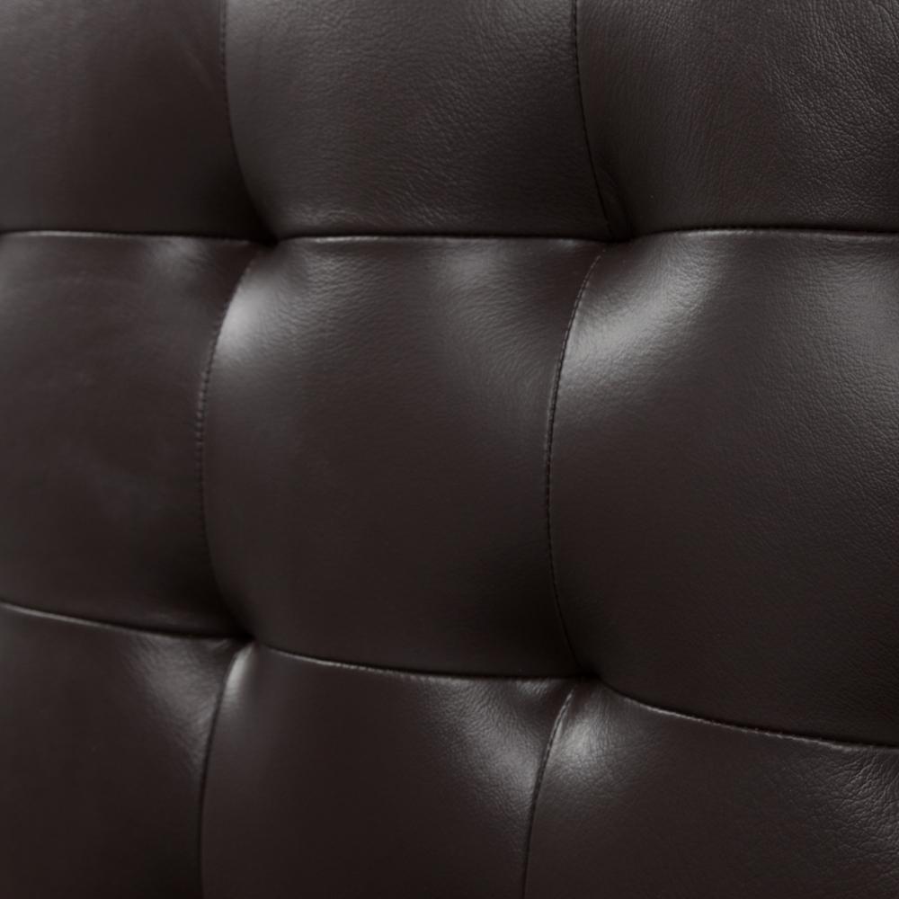 Кровать Boss Bed 180х200