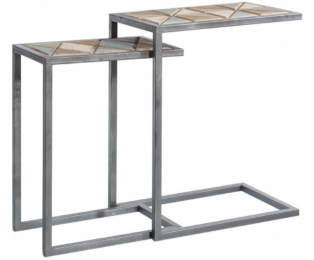 Набор столов Crem